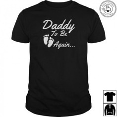 - gifts for father to be