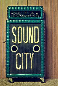 Aside from the 20th Anniversary of In Utero take a look at where Nirvana made Nevermind! #type #city #sound