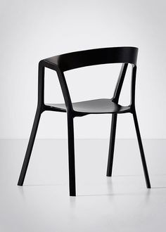 Design #chair #furniture #design