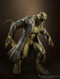 amazing spiderman designs