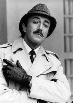 tokyo-bleep #inspector