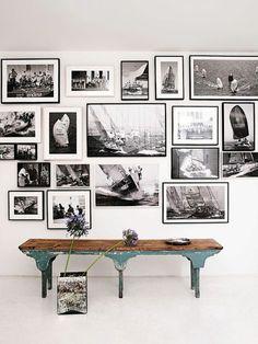 the space #interiors #frames #spaces #interior design