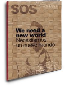 portada3.jpg 495×602 píxeles #cover #straw #architecture #book