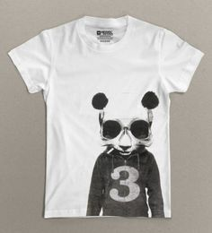 tumblr_lgsvfdbMaG1qadanjo4_500.jpg (JPEG Image, 493x544 pixels) #graphic design #tshirt #textile