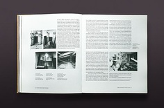 Verbal Photography Catalogue on Behance
