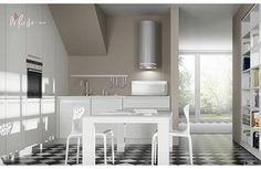 Arredo casa - Arredamento - designer1995 arredamento contract - Designer1995 Arredamento Contract