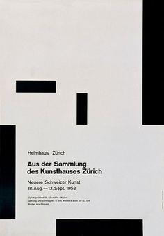 joseph_muller_brockmann-6.jpg (540×776) #book