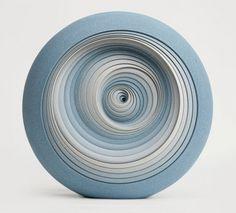 mc_050612_14.jpg (изображение «JPEG», 1175×1062 пикселов) #chambers #by #sculptures #matthew #ceramic