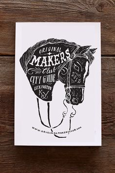 Original Makers Club Jon Contino, Alphastructaesthetitologist