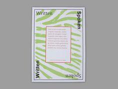 Magnus Hearn | Graphic Design