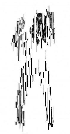PATTERNITY_LINES2_PAULRYDING_VANISHINGLINES.jpg 560×1057 pixels