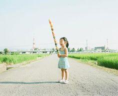 kanna-toyokazu-nagano26 #photography