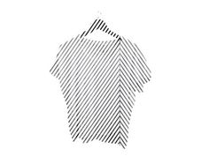 Imatges trobades pel Google de http://urbansdotter.se/wp/wp-content/themes/thesis_18/custom/rotator/sample-1.jpg #illustration #lines