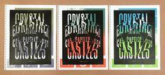 poster_all_crystalcastles.jpg (960×443) #type #print #concert #poster