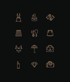 Tim Boelaars #icons