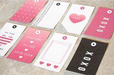 blogvalentine #glitter #tages #valentine #hearts #love #club