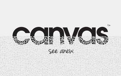 Canvas – Featured – CSS Awards #web #icons