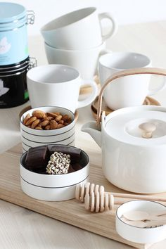 The Design Chaser: Kitchenware | Ideas #interior #design #decor #deco #decoration