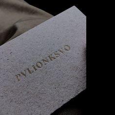 #PVLIONKSVO