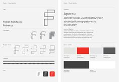 Freytag Anderson - Fraher architects #sdf
