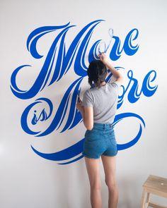 Sydney Letterer and Illustrator