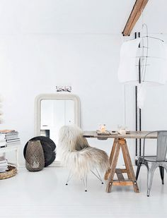 the stylists: line kay | sfgirlbybay #interior #design #decor #deco #decoration