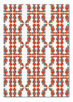 pedro.oyarbide #pattern