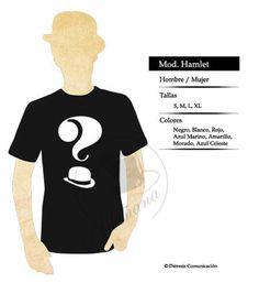 photo, t-shirt, camisetas #photo #camisetas #shirt