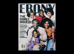 bill cosby, magazine, cover, ebony