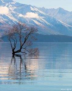 Beautiful Nature Landscape Photography by Adrian Alford