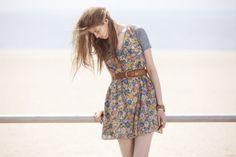 tumblr_lcbvj6WEcK1qbabgro1_500.jpg (500×334) #fashion #photography #film