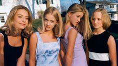 Girl Culture: American Girlhood At The Turn Of The 21st Century by Lauren Greenfield