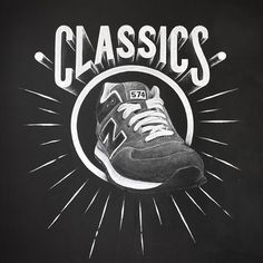 Classics by Anthony Hos