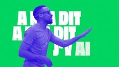 Projects/AMADIT Video - Nik Brovkin a.k.a. Over the Breaks