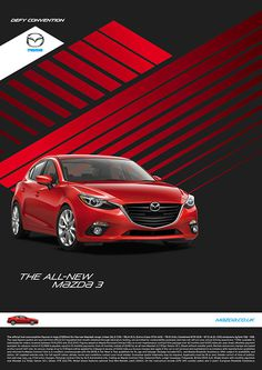 mazda_6_for guidlines insert9_2.jpg #speed #layout #mazda #car