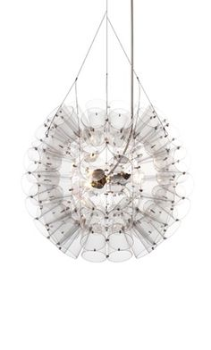 Lichtschlucker : >>>>>>>>>>meikeharde.com #bulb #light