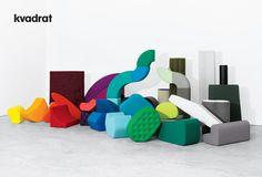 3 #shape #color