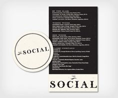 LOVEKACIE #white #branding #black #the #bar #lovekacie #and #logo #social