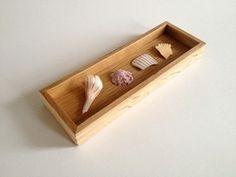 Ale Box #wood #kahokia #box