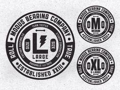Branding II #logotype