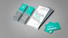 Grandpeople Work #design
