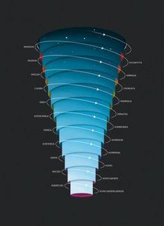 NUMÉRO10 #graphics #info #graph #chart