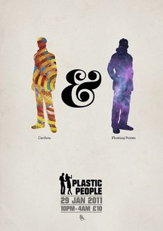 FPS_SET3.jpg (JPEG Image, 842x1191 pixels) #plastic #gig #poster #people