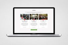Dzucle's Portfolio #website