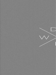 I do work #do #minimal #poster #type #work