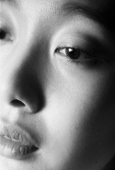 Bang Sanghyeok | PICDIT