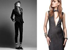 Fashion Photography by Ben Lamberty #fashion #photography #inspiration