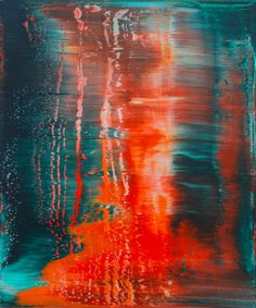 Harry Moody | PICDIT #painting #paint #color #art