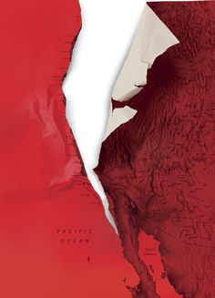 The next full-margin rupture of the Cascadia subduction zone will spell the worst natural disaster in the history of the continent.