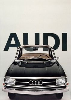 Merde! #comercial #cars #poster